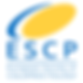 ESCP-logo.png