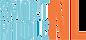 smartpaddle-logo-nederland.png