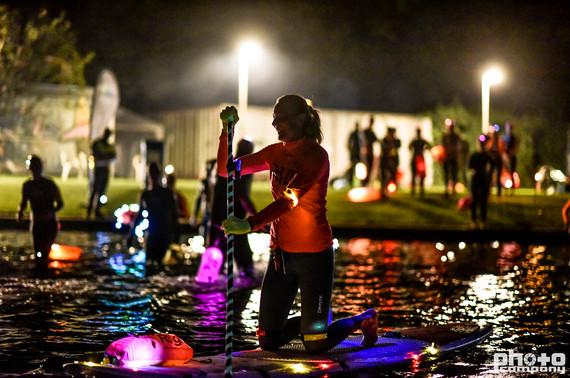 2020-09-19_NightSwim_0315_©Photo-company