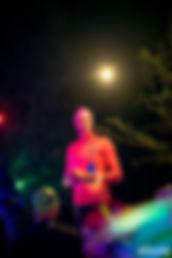 Night swim 0114.jpg
