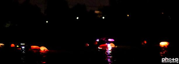 2020-09-19_NightSwim_0422_©Photo-company