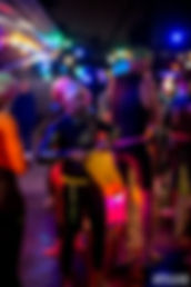Night swim 0085.jpg