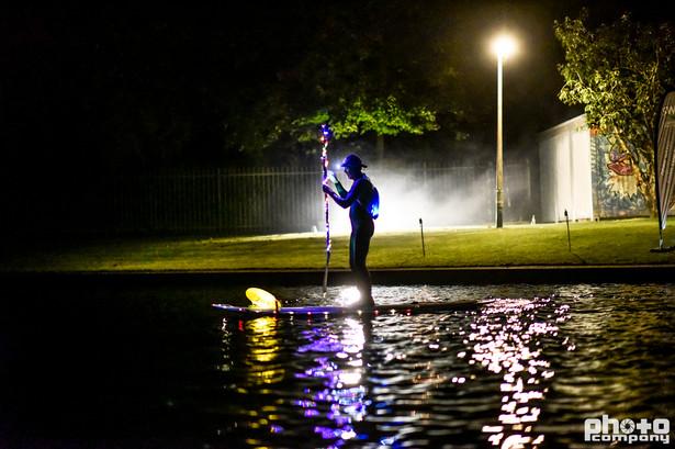 2020-09-19_NightSwim_0155_©Photo-company