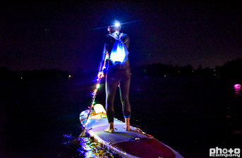 2020-09-19_NightSwim_0403_©Photo-company