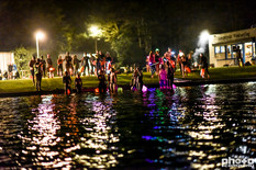 2020-09-19_NightSwim_0251_©Photo-company