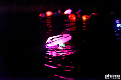 2020-09-19_NightSwim_0560_©Photo-company