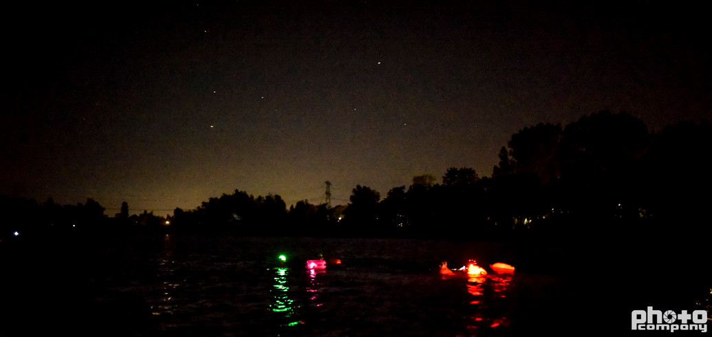 2020-09-19_NightSwim_0466_©Photo-company