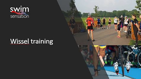 Training_TRI_Wissel.JPG