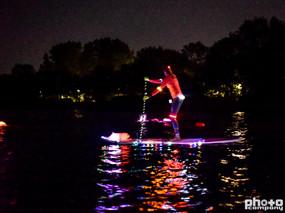 2020-09-19_NightSwim_0483_©Photo-company