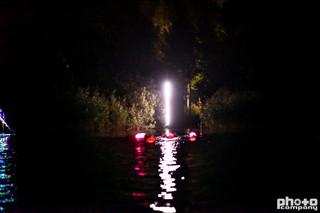 2020-09-19_NightSwim_0523_©Photo-company
