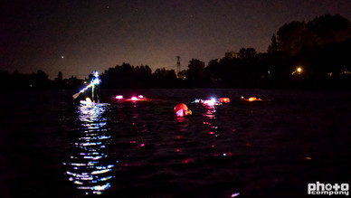 2020-09-19_NightSwim_0433_©Photo-company