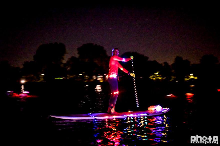 2020-09-19_NightSwim_0550_©Photo-company