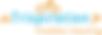 trispiration logo.png