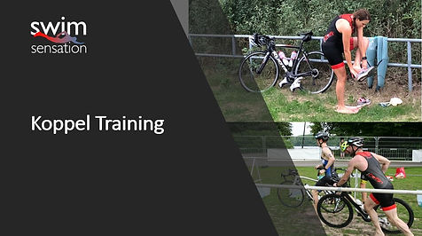 Training_TRI_Koppel.JPG