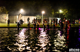 2020-09-19_NightSwim_0282_©Photo-company