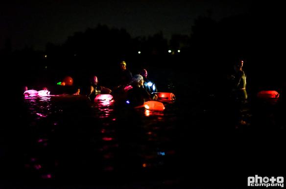 2020-09-19_NightSwim_0231_©Photo-company