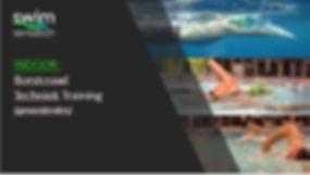 Borstcrawl Techniek website.JPG