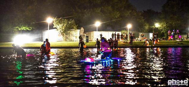 2020-09-19_NightSwim_0446_©Photo-company