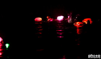 2020-09-19_NightSwim_0568_©Photo-company