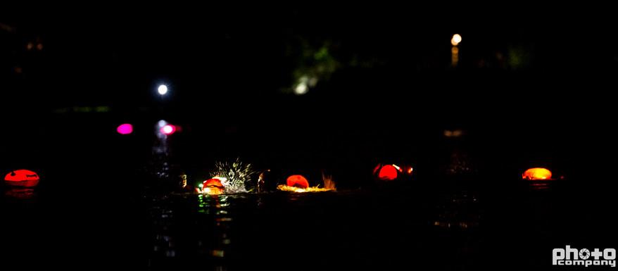 2020-09-19_NightSwim_0601_©Photo-company