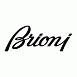 Brioni Los Angeles Visual Installers
