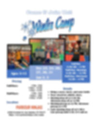 Winter Camp 2019.jpg