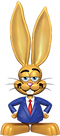 Jackrabbit logo.png