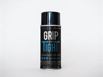 DGS Grip Tight Spray Chalk