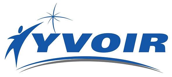 Logo%20Yvoir_edited.jpg