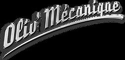 oliv mecanique