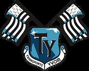 Transports YVOIR