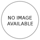 300px-No_image_available.svg.png