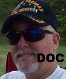 Glenn-DOC-Spain.png