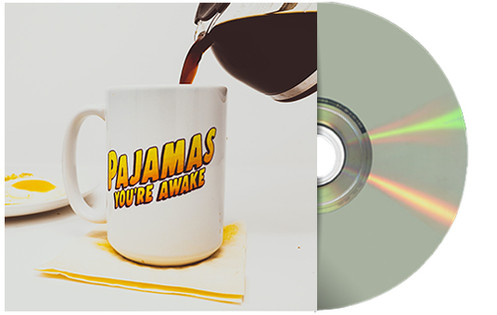 clear-case-with-cd-template.jpg