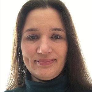 Marina Armstrong - External Contribution