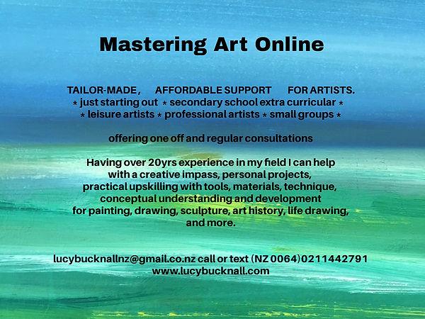 mastering Art online flyer-2.jpg