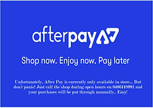 afterpay3.jpg