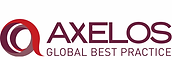 AXELOS-2-for-website-1200x419.png