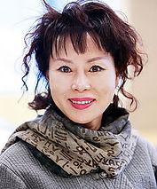 Ok Cha Soh, Ph.D. President.jpg