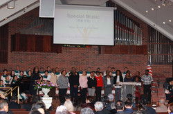 New_Song_Bible_Fellowship_Church(conduct