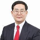 Seung Uk Jeong1.jpg