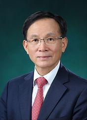 Amb. Lee, Soo Hyuck's Photo(jpg).JPG
