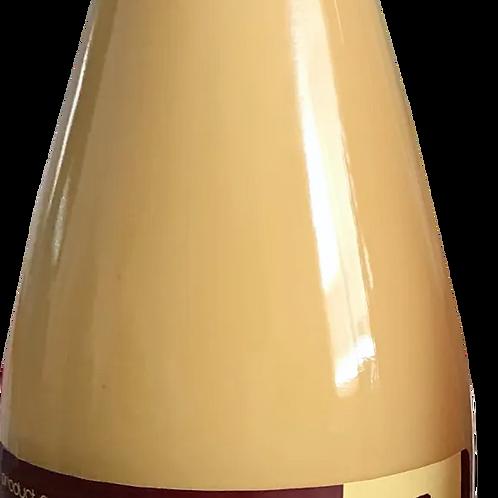 Rompope Semi Organico de Vainilla