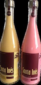 botella organica.png