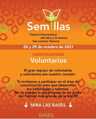 convocatoria de voluntarios.jpg