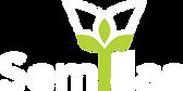 Logo semillas png.png
