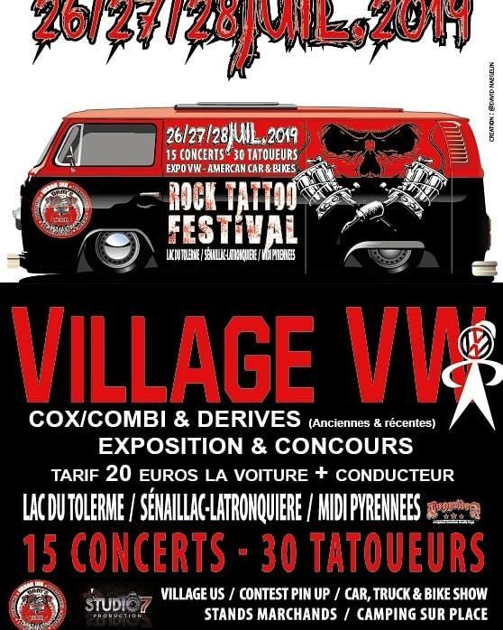 rock tatoo festival1
