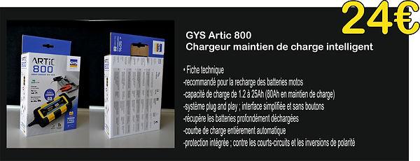 chargeur gys.jpg