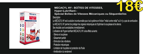 mecacyl hy descriptif.jpg