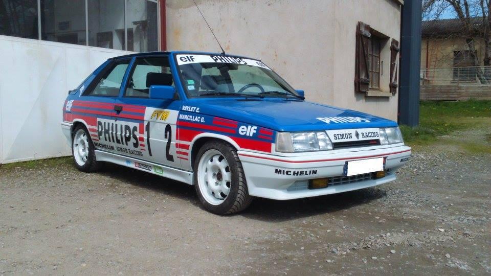r11 replica